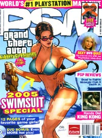 PlayStation Magazine lot of 27 Issues,Posters - Fun times Look :)